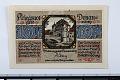 View 10 Pfennig Note, Donauworth, Germany, n.d. digital asset number 0