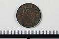 View 10 Cents, Liberia, 1896 digital asset number 0