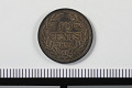 View 10 Cents, Liberia, 1896 digital asset number 1