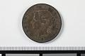 View 50 Cents, Liberia, 1896 digital asset number 0