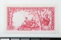View 1 Pound, Nigeria, 1958 digital asset number 1