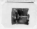 View 1851 - Isaac Singer's Sewing Machine Patent Model digital asset number 3