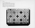 """View 1825 - 1850 Rachel Burr Corwin's """"Feathered Star"""" Pieced Quilt digital asset number 3"""