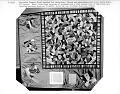"View 1875 - 1900 ""Crazy Patchwork"" Parlor Throw digital asset number 8"