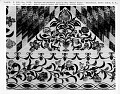 """View 1825 - 1835 Betsy Totten's """"Rising Sun"""" Quilt digital asset number 7"""