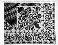 """View 1825 - 1835 Betsy Totten's """"Rising Sun"""" Quilt digital asset number 8"""