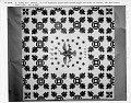 """View 1853 Louise Zotti's """"C. A. C. Quilt"""" digital asset number 3"""