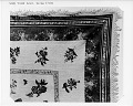 "View 1840 - 1850 Hephzibah Jenkins Townsend's ""Hawk Owl"" Appliqued Quilt digital asset number 5"