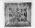 View 1840 - 1850 Hephzibah Jenkins Townsend's Appliqued Child's Quilt digital asset number 4
