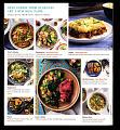 View Sun Basket Recipe Book digital asset number 0