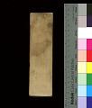 View Dollard's Herbaniium Extract digital asset number 9