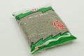View Bag of Mung Beans, Thailand, 1990s digital asset number 0