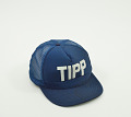 View TIPP Cap, Late 20th Century digital asset number 0