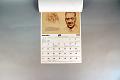 View 1974 Negro Historical Calendar digital asset: November