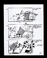 View Reproduction Drawings of the California Raisins digital asset: Reproduction Drawing of the California Raisins
