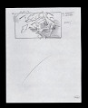 View Pencil Sketches of the California Raisins digital asset: Pencil Sketch of the California Raisins