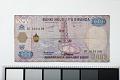 View 2,000 Francs, Rwanda, 2014 digital asset number 0