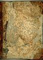 View George Lauck's Manuscript Weave Pattern Book; Pennsylvania, 1805-1829 digital asset number 0