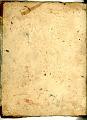 View George Lauck's Manuscript Weave Pattern Book; Pennsylvania, 1805-1829 digital asset number 1