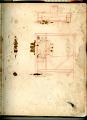 View George Lauck's Manuscript Weave Pattern Book; Pennsylvania, 1805-1829 digital asset number 4