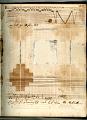 View George Lauck's Manuscript Weave Pattern Book; Pennsylvania, 1805-1829 digital asset number 22
