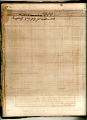 View George Lauck's Manuscript Weave Pattern Book; Pennsylvania, 1805-1829 digital asset number 29