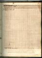 View George Lauck's Manuscript Weave Pattern Book; Pennsylvania, 1805-1829 digital asset number 30