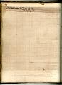 View George Lauck's Manuscript Weave Pattern Book; Pennsylvania, 1805-1829 digital asset number 33