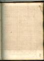 View George Lauck's Manuscript Weave Pattern Book; Pennsylvania, 1805-1829 digital asset number 38