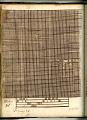 View George Lauck's Manuscript Weave Pattern Book; Pennsylvania, 1805-1829 digital asset number 39