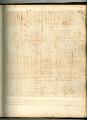 View George Lauck's Manuscript Weave Pattern Book; Pennsylvania, 1805-1829 digital asset number 58