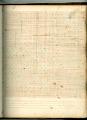View George Lauck's Manuscript Weave Pattern Book; Pennsylvania, 1805-1829 digital asset number 64