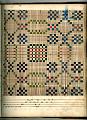 View George Lauck's Manuscript Weave Pattern Book; Pennsylvania, 1805-1829 digital asset number 66