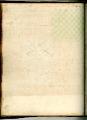 View George Lauck's Manuscript Weave Pattern Book; Pennsylvania, 1805-1829 digital asset number 69