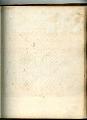 View George Lauck's Manuscript Weave Pattern Book; Pennsylvania, 1805-1829 digital asset number 74