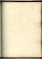 View George Lauck's Manuscript Weave Pattern Book; Pennsylvania, 1805-1829 digital asset number 78