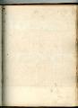 View George Lauck's Manuscript Weave Pattern Book; Pennsylvania, 1805-1829 digital asset number 82