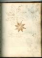 View George Lauck's Manuscript Weave Pattern Book; Pennsylvania, 1805-1829 digital asset number 86