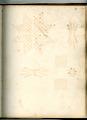 View George Lauck's Manuscript Weave Pattern Book; Pennsylvania, 1805-1829 digital asset number 90