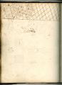 View George Lauck's Manuscript Weave Pattern Book; Pennsylvania, 1805-1829 digital asset number 91