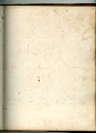View George Lauck's Manuscript Weave Pattern Book; Pennsylvania, 1805-1829 digital asset number 92