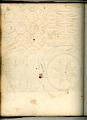 View George Lauck's Manuscript Weave Pattern Book; Pennsylvania, 1805-1829 digital asset number 99