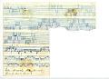View George Lauck's Manuscript Weave Pattern Book; Pennsylvania, 1805-1829 digital asset number 111
