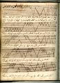 View George Lauck's Manuscript Weave Pattern Book; Pennsylvania, 1805-1829 digital asset number 113