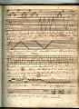 View George Lauck's Manuscript Weave Pattern Book; Pennsylvania, 1805-1829 digital asset number 114