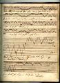 View George Lauck's Manuscript Weave Pattern Book; Pennsylvania, 1805-1829 digital asset number 116
