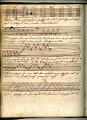 View George Lauck's Manuscript Weave Pattern Book; Pennsylvania, 1805-1829 digital asset number 117