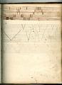 View George Lauck's Manuscript Weave Pattern Book; Pennsylvania, 1805-1829 digital asset number 124
