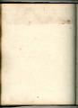 View George Lauck's Manuscript Weave Pattern Book; Pennsylvania, 1805-1829 digital asset number 125