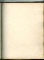 View George Lauck's Manuscript Weave Pattern Book; Pennsylvania, 1805-1829 digital asset number 126